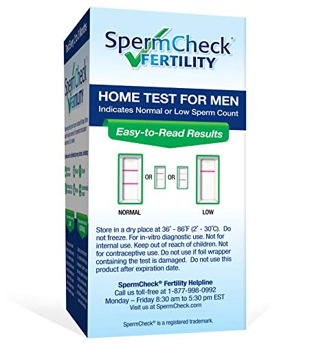 SpermCheck-Fertility-Home-Sperm-Test-Kit-Indicates-Normal-or-Low-Sperm-Count-Convenient-and-Private-Results-in-10-Minutes-Easy-to-Read-Accurate-as-a-Lab-Test