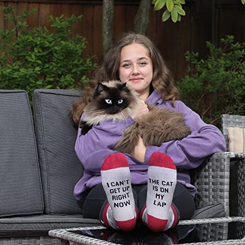 Cat lady shirts _image2