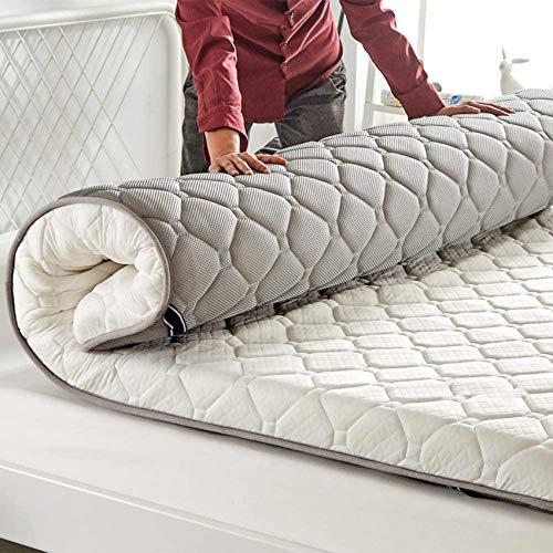 colchón plegable 90×190 de la marca YWYW