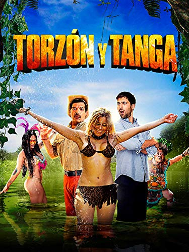 Torzón y Tanga