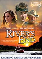 River's End [DVD] [Import]