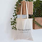Nordgreen Philosopher Bundle Scandinavian Rose Gold Unisex Analogue 36mm Watch with 3 Straps Brown & Black Leather & Rose Gold Mesh13042