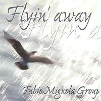 Flyin Away