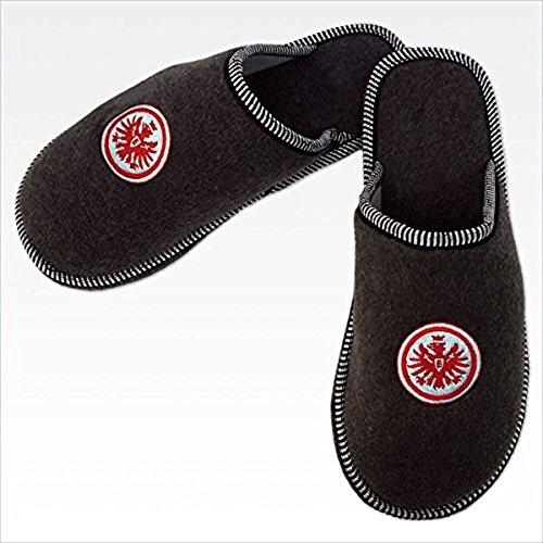 Eintracht Frankfurt Hausschuhe