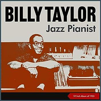 "Jazz Pianist (10"" Album of 1953)"