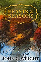 Best the book of feasts and seasons Reviews