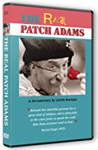 patch adams full movie