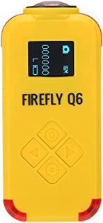 Studyset Firefly Q6 4K HD FPV Cámara de acción de 120 gran