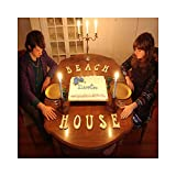 Beach House - Devotion (Limited Edition) (Colored Vinyl) (2LP + CD)