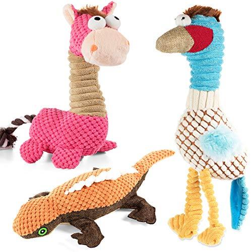 Viewlon -   Hundespielzeug