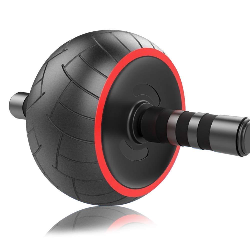 ACEmedia Equipment Abdominal Exercise Training
