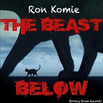 The Beast Below