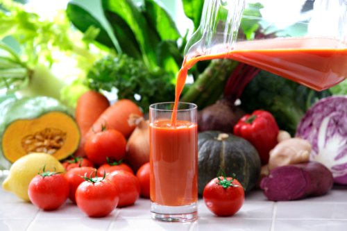 『カゴメ 野菜ジュース食塩無添加 スマートPET 720ml×15本』の4枚目の画像