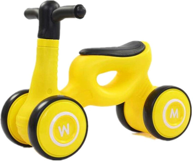 DDLL Kinderfahrzeuge Mini Balance Bike Für 1 Bis 3 Jahre Baby Kids Laufrad Baby Balance Auto