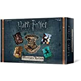 Usaopoly Harry Potter Hogwarts Battle Monstruosa Caja (Asmodee USAHB02ES)