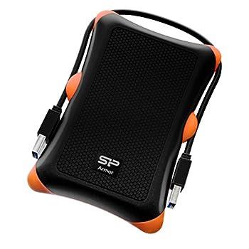 Best durable external hard drive Reviews