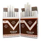 Smoke Free Cocoa Bean Sticks