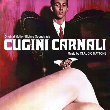 Cugini carnali (Original Motion Picture Soundtrack)