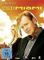 CSI Miami - Season 8.2