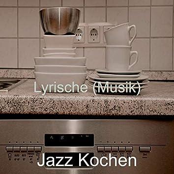 Lyrische (Musik)