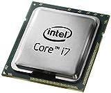 Intel Core i7-4790K - Procesador (Intel Core i7-4xxx, 4 GHz, PC, 32 GB, DDR3-SDRAM, 1333, 1600 MHz)