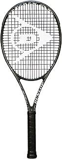 tennis racquet balance head light