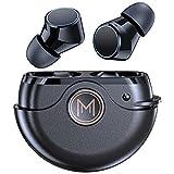 Bluetooth Kopfhörer in Ear, Bluetooth 5.0 Kopfhörer