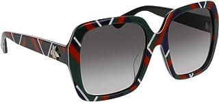 4eae58403 Amazon.ae: Gucci - Eyewear & Accessories / Accessories: Fashion