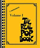 The Real Pop Book - Volume 1: C ...