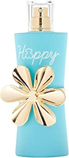 Tous Happy Moments For Women 90ml - Eau de Toilette