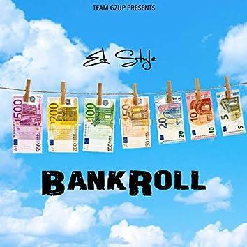 Bankroll (Mixtape)