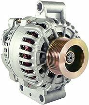 DB Electrical AFD0055 Alternator For Ford Excursion 2000 7.3L(445) V8 (Diesel)