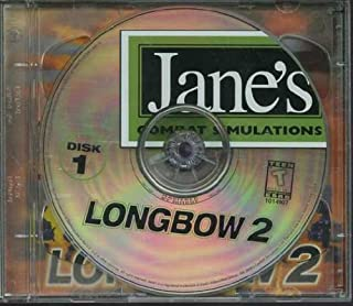 longbow 2 windows xp