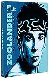 Zoolander (Blue Steelbook) (Blu-ray)