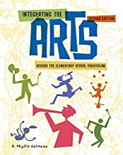 Best integrating the arts across the elementary school curriculum Reviews