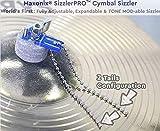 Immagine 1 maxonix sizzlerpro piatti sizzler