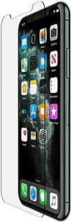 Belkin ScreenForce InvisiGlass Ultra protector de pantalla para iPhone 11 Pro; protección de pantalla para iPhone 11 Pro, ...