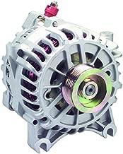 Best small car alternator Reviews