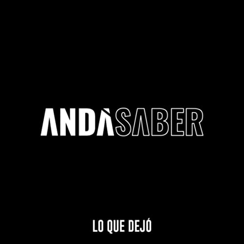 30 Alarmas by Andá Saber on Amazon Music - Amazon.com
