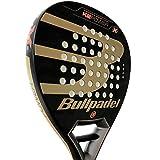 Bullpadel K2 Power X-Series Gold