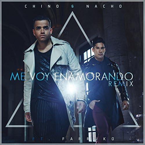 Chino & Nacho feat. Farruko