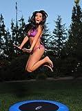 Kim Kardashian 8X10 Photo - NEW! #28