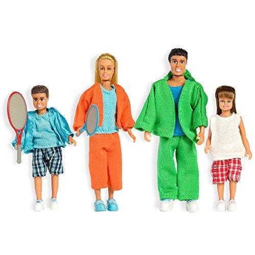 60.9056.00 Familie Sportkleidung