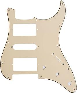 Kmise A4422 Acoustic Guitar Pick Guard