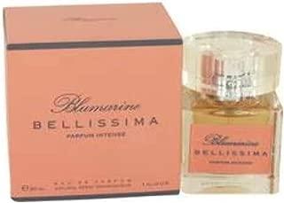 Blumarine Bellissima Intense Eau de Parfum (1.0 fl. oz.)