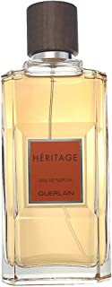 Guerlain Heritage For Men 100ml - Eau de Parfum
