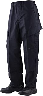 Men's Tactical Response Pants