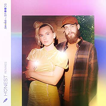 Honest (Remixes)