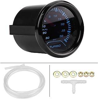 MSQ-CD Kit de r/éparation de tuyau de refroidissement pour moteur en aluminium Cayenne Turbo S 03-06 4.5L 94810605906