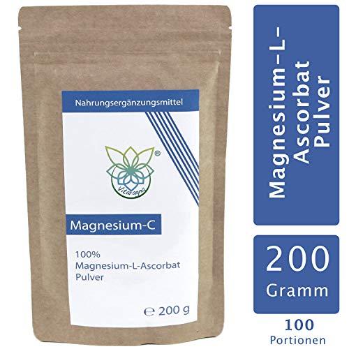 magnesiumascorbat